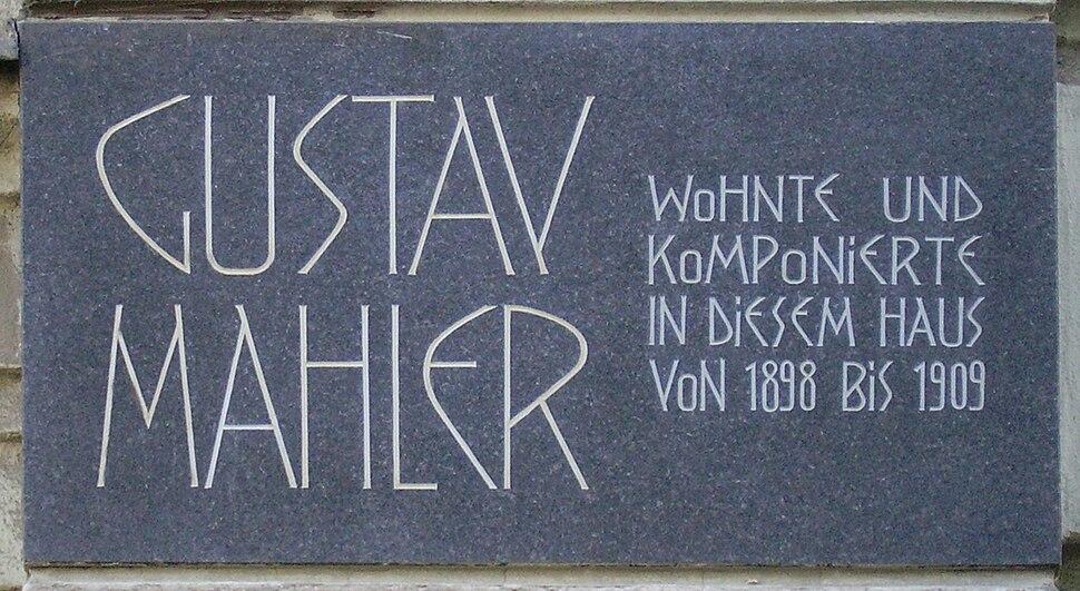 Mahler-Auenbruggergasse-2