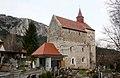 Maiersdorf Kirche.JPG
