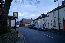 Main Street, Scholes, Leeds 002.jpg
