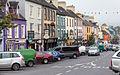 Main Street in Kenmare II.jpg
