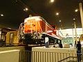 Main building of the Kyoto Railway Museum 046.jpg