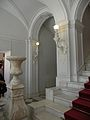 Main staircase of the Catherine Palace 002.JPG