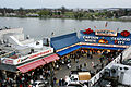 Maine Avenue Fish Market, SW DC.jpg