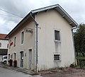 Mairie Barésia Ain 4.jpg