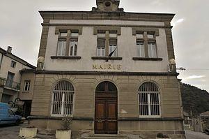 Habiter à Châteauneuf-sur-Isère
