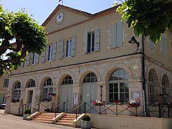 Mairie de Labarrère.jpg
