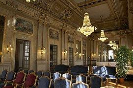 Mairie de Rennes - salle des mariages.jpg