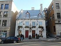 Maison Antoine-Vanfelson 10.jpg