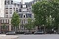 Maison d'Édouard Robert 6.JPG