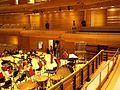 Maison symphonique 44.jpg
