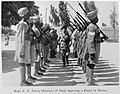 Major Claude Scudamore Jarvis, Governor of Sinai.jpg