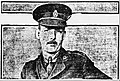 Major Frank Robinson.jpg