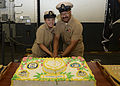 Makin Island chiefs celebrate CPO 122nd birthday 150401-N-GT710-009.jpg