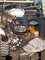 Makoko auf dem Wasser (5209070996).jpg