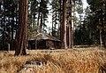 Malheur National Forest, Allison Guard Station (35502379324).jpg