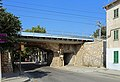 Mallorca Inca Railway Bridge R01.jpg