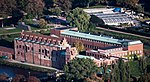 Malmöhus–flygbild 06 september 2014.jpg