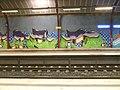 Malminkartano-station-graffiti-1.jpg