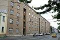 Malobytové domy Nováčkova, Brno 1.jpg