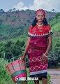 Mambilla Tribe Taraba State.jpg