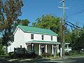 Manassas, Virginia (8127242997).jpg