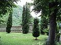 Manastir Presveta Bogorodica Matka (65).JPG