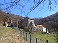 Manastir Sretenje - panoramio.jpg