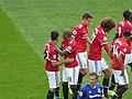 Manchester United v Everton, 17 September 2017 (37).jpg