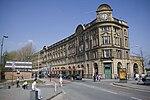 Manchester Victoria station.jpg