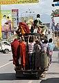 Mandalay-Transport-40-Linienbus-gje.jpg