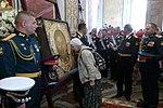 Mandylion icon in Simferopol 01.jpg