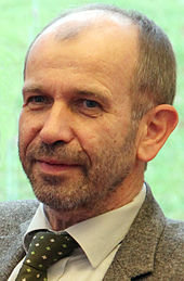 Manfred Rekowski, Bild: wikimedia.org/CC BY-SA 3.0