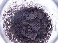 Manganese(III) acetylacetonate 02.jpg