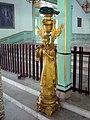 Mangkunegaran Palace Java353.jpg