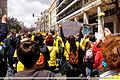 Manifestação das Escolas com Contrato de Associação MG 6422 (27258261862).jpg