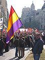Manifestación III República.jpg