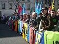 Manifestation Paris 19 mars 2009.jpg