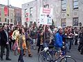 Manifestation du 14 avril 2012 a Montreal - 22.jpg