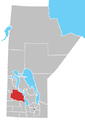 Manitoba-census area 17.png