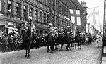 Mannerheim-parade-1919.jpg
