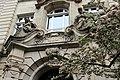 Mannheim - Tulla-Realschule.jpg