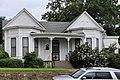 Manning gordon henderson house.jpg