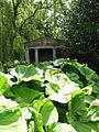 Mannington Hall - temple - geograph.org.uk - 878941.jpg