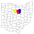 Mansfield-Ashland-Bucyrus CSA.png