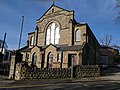 Mansfield Christian Community Centre, Rufford Ave (5).jpg