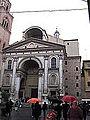 Mantova-St. Andrea.jpg