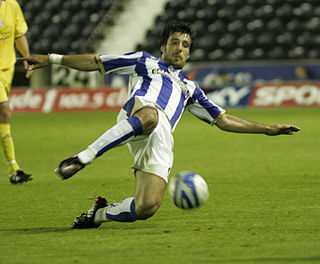 Manuel Pascali Italian footballer