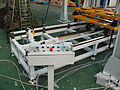 Manufacturing equipment 078.jpg