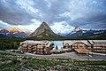 Many Glacier Hotel (18306388083).jpg