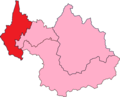 MapOfSavoies1stConstituency.png
